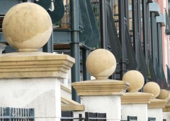Picture quiz 12: balls